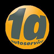 1a Autoglas Service