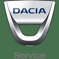 Autohaus Daffner | Dacia