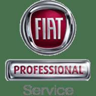 Fiat Profesional Service
