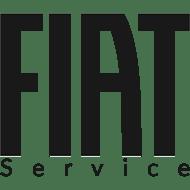 FIAT Professional Service Autohaus HEINEMANN GmbH
