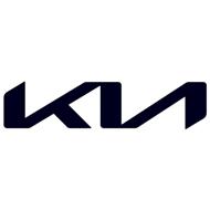 KIA bei Gerich GmbH & CO. KG