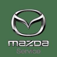 Autohaus Kraban | Mazda