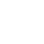 Peugeot | Auto Schweiger